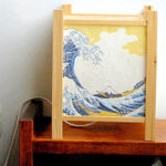 Kanagawa-evidenza-1200x628