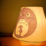 Totoro-evidenza-1200x628